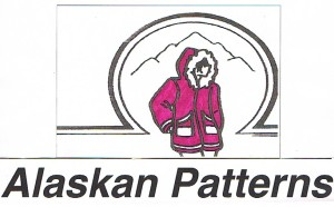 Alaskan Patterns